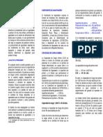 carga animal.pdf