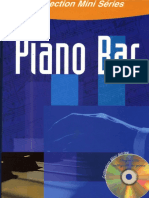 279962041-Piano-Bar-Collection-Mini-Series.pdf