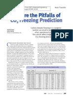 CEP_CO2FreezeReprint.pdf
