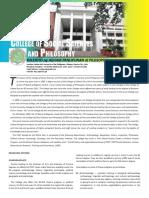 CSSP.pdf