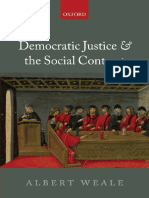 Albert Weale-Democratic Justice and the Social Contract-Oxford University Press (2013).pdf