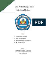 Cover Analisis Cerita Pendek
