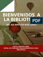 poster biblioteca.pdf