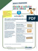 SESIÓN 1 ABACO PROFESOR.pdf