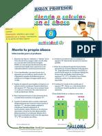 SESIÓN 2 ALOHA PROFESOR.pdf