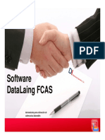 3 Software Datalaing Fcas 2015