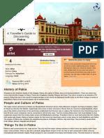 Patna_1