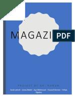 magazine 2.pdf