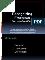 15.Fractures