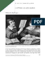 MACGREGOR_PRINTS_1999.pdf