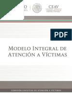 8 Modelo Integral