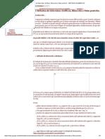 2.1 Métodos de Intervalos_ Gráficos, Bisección y Falsa Posición