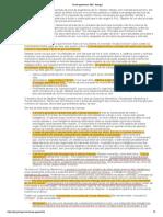 Transe Generativo _ PNL- Portugal