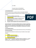 Municipalidad Distrital de Paucarpata Ordenanza N[1]