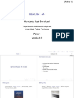 Calculo 1 - Apostila.pdf