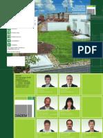 Diadem Katalog 2007