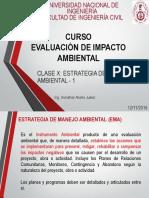 CLASE_10_EIA_UNI_FIC_ESTRATEGIA DE MANEJO AMBIENTAL 1.pdf