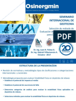 Sesion 5 Osinergmin JHPG.pdf