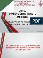 CLASE_8_EIA_UNI_FIC_IMPACTO AMBIENTAL_1.pdf