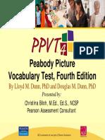 PPVT-IV_training_10-08_258864_7
