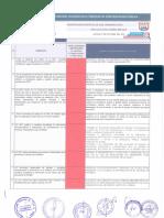 autodiagnostico de la contraloria.pdf
