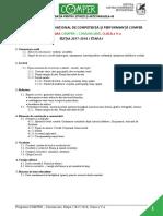 Programa-Romana_EtapaI_17-18_clasaV.pdf