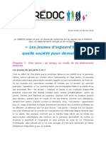 Synthese_C292_Jeunes.pdf