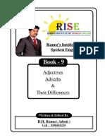9. Adjectives & Adverbs..pdf
