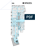 floorplan_SpacesNoMa