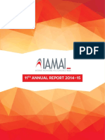AnnualReport2014-15
