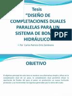 BOMBEO HIDRAULIDO.pdf