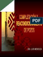 Completacion de Pozos.pdf
