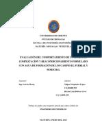 EVALUACION DE COMPLETACION DE POZOS.pdf