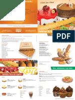 Catálogo DomNato.pdf