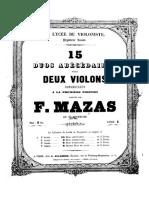 mazas-jacques-fereol-39-duos-pour-violons.pdf