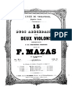 mazas.pdf