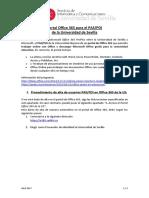 PDF DE PDF