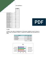 Trabajo Final de Estadística