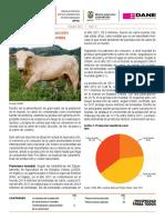 insumos_factores_de_produccion_octubre_2012 (1).pdf