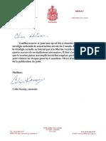 180118-lettre-sen-kenny-2018-01-16-182603