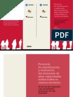 PROTOCOLO ALUMNOS ALTAS CAPACIDADES.pdf