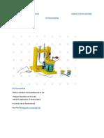 DIY Electroplating.pdf