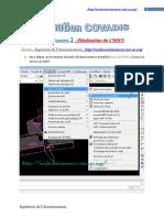 covadis  mnt.pdf