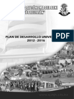 UAB Plan de Desarrollo (1)