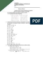 1._Estudio-Máximos_y_mínimos