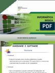 Aula 01 Hardware Software