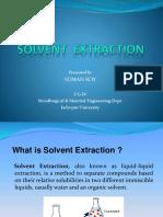 Solventextraction 150817130936 Lva1 App6892
