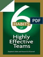 65ezr.6.Habits.of.Highly.Effective.Teams.pdf