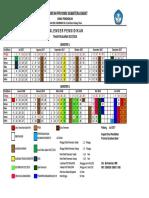 KALENDER_PENDIDIKAN_tahun_2017 (1).pdf