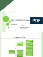 MATERIAL+PARTICULADO